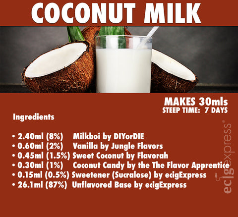 coconut-milk-e-liquid-recipe
