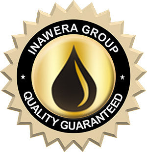 1 Source for DIY Eliquid Flavors - Inawera Flavors