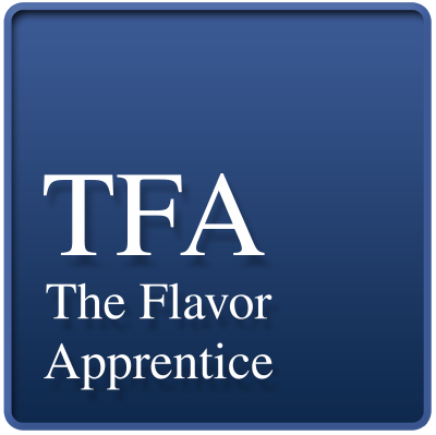 TFA - The Flavor Apprentice