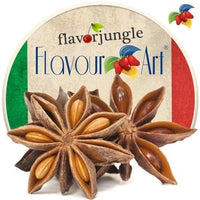 FlavourArt Flavors: Anise