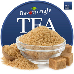 The Flavor Apprentice (TFA Flavors): Brown Sugar