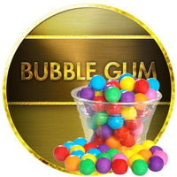 Bubble Gum Yummy Classic  by Inawera
