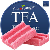 The Flavor Apprentice (TFA Flavors): Bubble Gum
