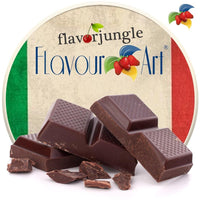 FlavourArt flavors: Chocolate
