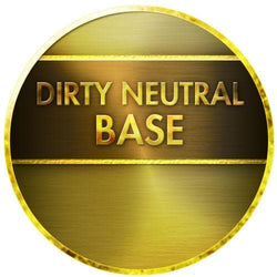 Dirty Neutral Base by Inawera