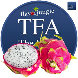 The Flavor Apprentice (TFA Flavors): Dragon Fruit