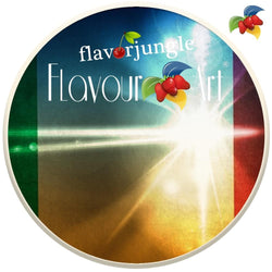FlavourArt flavors: Flash