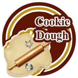 Cookie Dough by Flavorah