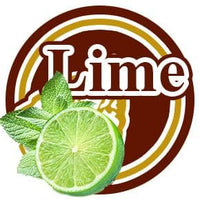 Lime by Flavorah