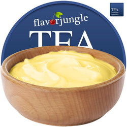 The Flavor Apprentice (TFA Flavors): French Vanilla Creme
