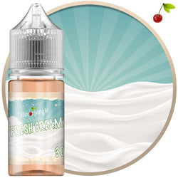 Fresh Cream by Jungle Flavors