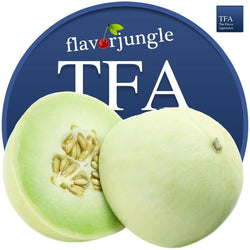 The Flavor Apprentice (TFA Flavors): Honeydew