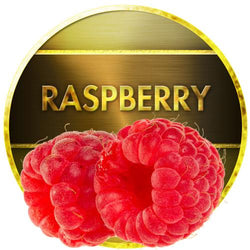 Raspberry by Inawera