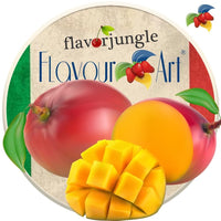 FlavourArt flavors: Indian Mango