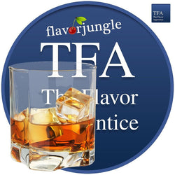 The Flavor Apprentice (TFA Flavors): Kentucky Bourbon