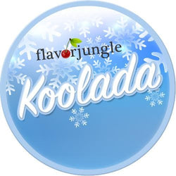 Koolada Solution