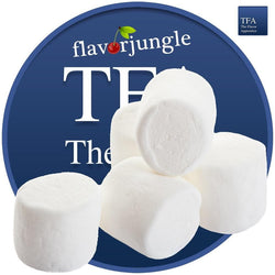 The Flavor Apprentice (TFA Flavors): Marshmallow