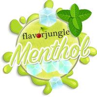 Menthol Solution Wholesale