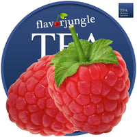 The Flavor Apprentice (TFA Flavors): Raspberry Sweet