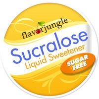 Sucralose Liquid Concentrate Wholesale