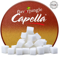 Capella Flavors: Super Sweet