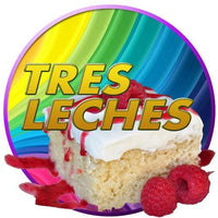 Tres Leches by Flavor West