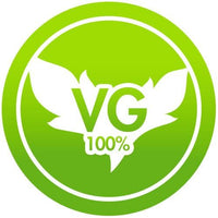 Vegetable Glycerin USP
