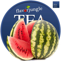 The Flavor Apprentice (TFA Flavors): Watermelon