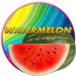 Flavor West flavors: Watermelon
