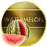 Watermelon by Inawera