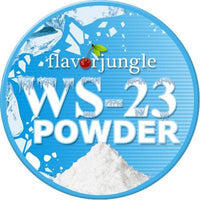 WS-23 Powder