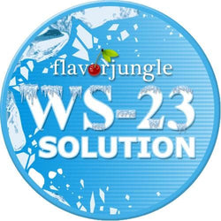Flavor Concentrates: WS-23