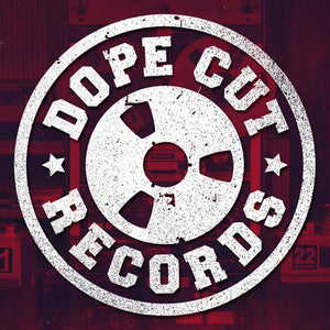 Dope Cut Records