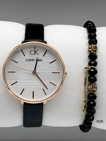 Montre femme do luxe