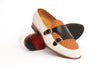 Continental Flying  Cross Loafers
