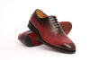 Cullinan Executive Shoes