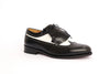 Silver Ghost 1.0 Dress Shoes