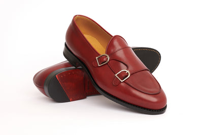 650 Pullman Loafer