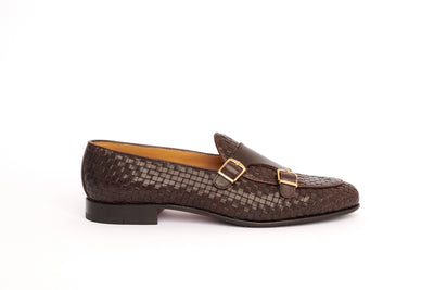 Continental Flying Spur Loafer