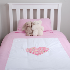 Toddler/Kids Bedding
