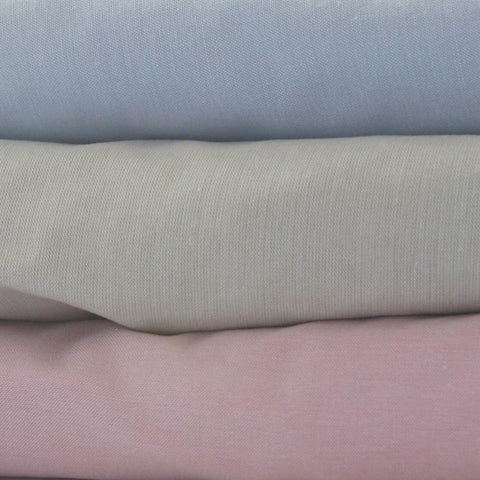 3/4 Bed Fitted sheet - Made to Order