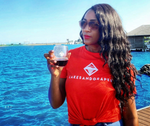 Spotlighting Five Inspiring Black Women Wine Professionals