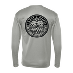 Environmental Active Long Sleeve