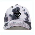Lakes and Grapes Grey Hat is trendy accessory for day to day wear