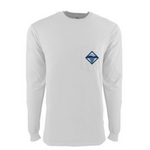 American Paddle Long Sleeve
