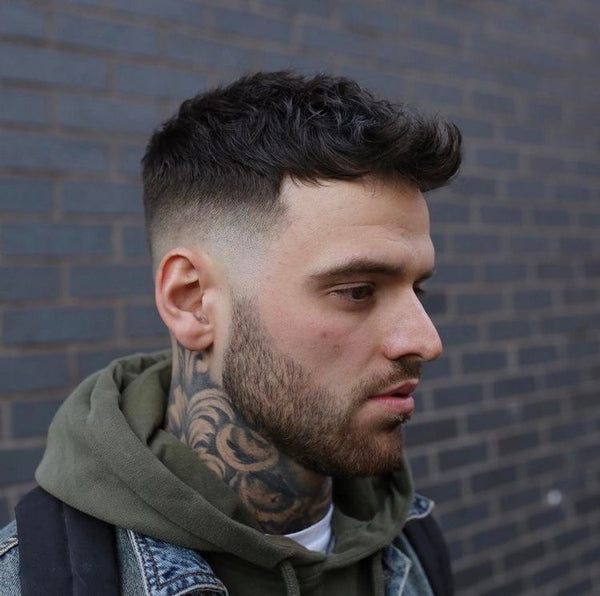 40 Best Men's Textured Hairstyles 2020 | Textured Haircuts For Men