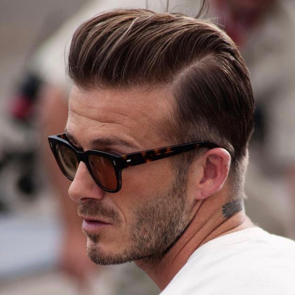 25 Expert Hair Care Tips for Men: How to Take Care of Your Hair
