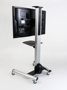 TIVI Mobile LCD Monitor Stand