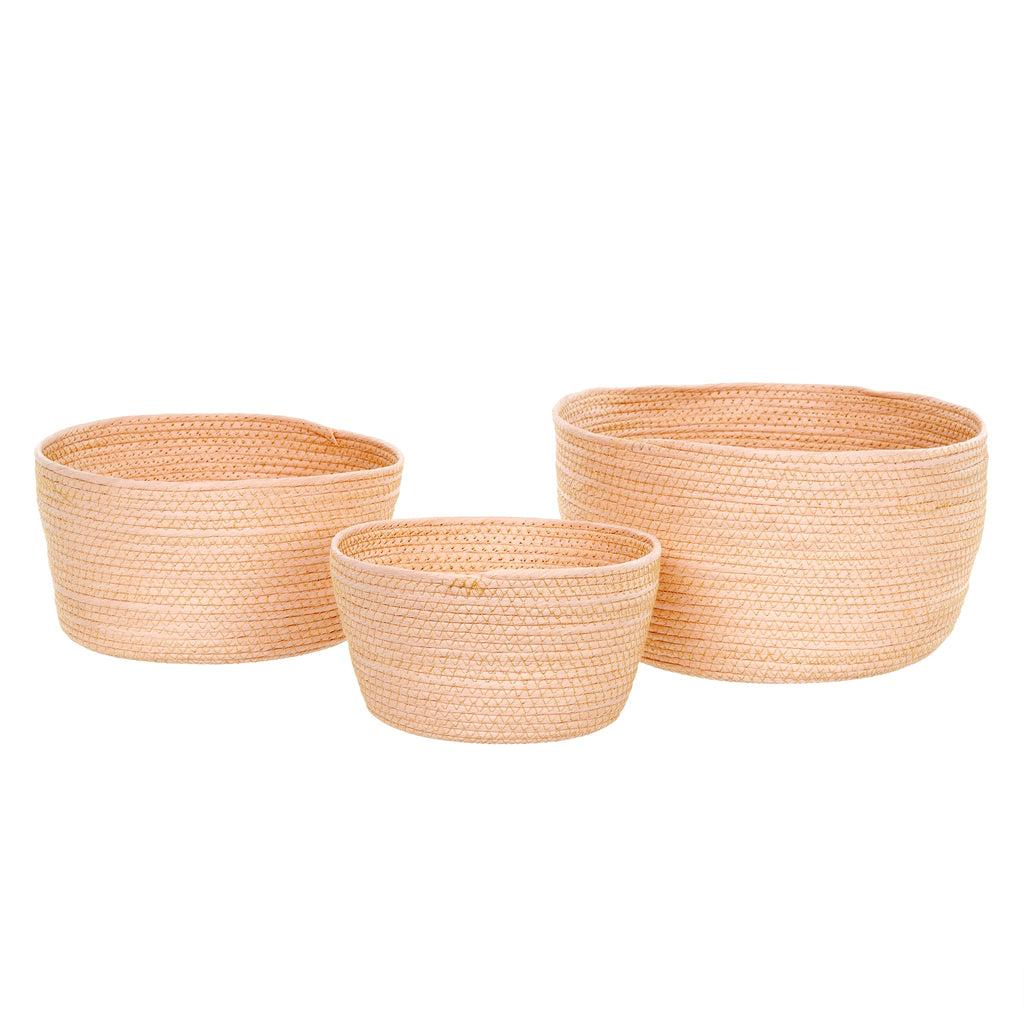 Cyprus Basket Set