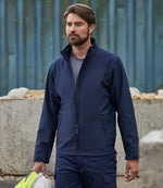PRO-RTX-Pro-Two-Layer-Soft-Shell-Jacket